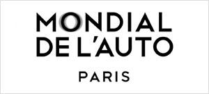 Salone di Parigi
