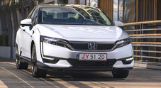 http://motori.ilmattino.it/prove/honda_clarity_fuel_cell_berlina_idrogeno-2431076.html