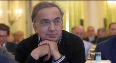Morto Marchionne, manager globale