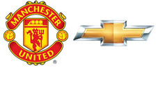 Il Manchester United sale in Chevrolet, sponsor e affari