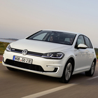 Volkswagen e-Golf, l'elettrica di Wolfsburg è conveniente ed anche all-inclusive